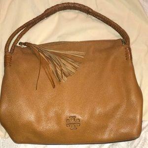 Tory Burch Taylor shoulder bag